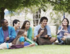 Essay for Undergraduate Students